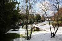 Foto 12 de Casa Rural A Cobacha