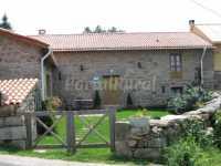 Foto 13 de Casa Rural A Cobacha