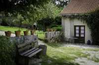 Foto 2 de Casa Rural A Cobacha