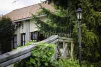 Foto 4 de Casa Rural A Cobacha