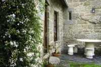Foto 5 de Casa Rural A Cobacha
