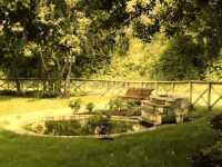 Foto 6 de Casa Rural A Cobacha