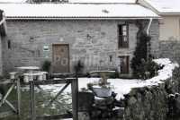 Foto 9 de Casa Rural A Cobacha