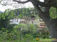 Foto 22 de Alojamiento Rural Las Taneas