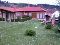 Foto 1 de Casa Souto De Abajo