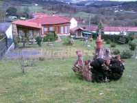 Foto 2 de Casa Souto De Abajo