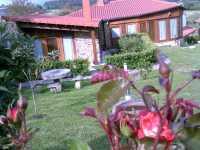 Foto 3 de Casa Souto De Abajo
