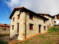 Foto 2 de Cabaña Linares
