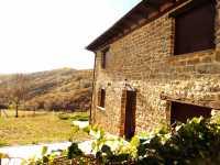 Foto 3 de Cabaña Linares