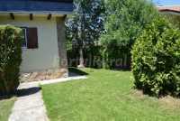 Foto 2 de Casita De Campo Con Jardin En Rascafria