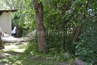 Foto 6 de Casita De Campo Con Jardin En Rascafria