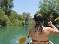 Foto 2 de Casa Rural  Ahora