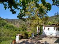 Foto 7 de Casa Rural  Ahora