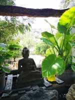 Foto 8 de Casa Rural  Ahora