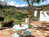Foto 9 de Casa Rural  Ahora
