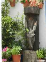 Foto 7 de Apartamentos Rurales Jardines Del Visir