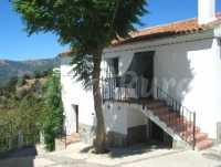 Foto 1 de Casas Rurales Jardines Del Visir
