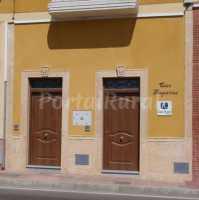 Foto 1 de Casa Rural  Angustias