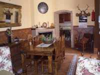 Foto 4 de Casa Rural  Angustias