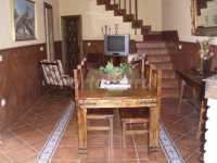 Foto 5 de Casa Rural  Angustias