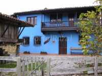 Foto 1 de Casa Cuniella I