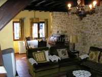 Foto 6 de Casa Cuniella I
