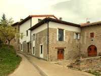 Foto 1 de Casa Rural Ezquerrena I
