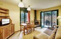 Foto 1 de Villa Engracia Hotel Y Aptos. Rurales
