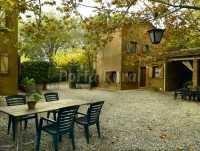 Foto 14 de Villa Engracia Hotel Y Aptos. Rurales
