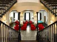 Foto 2 de Villa Engracia Hotel Y Aptos. Rurales