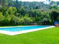 Foto 4 de Villa Engracia Hotel Y Aptos. Rurales