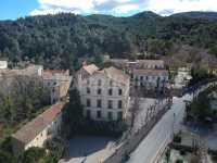 Foto 5 de Villa Engracia Hotel Y Aptos. Rurales