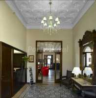 Foto 6 de Villa Engracia Hotel Y Aptos. Rurales
