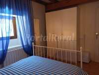 Foto 6 de Casa Rural La Mimosa