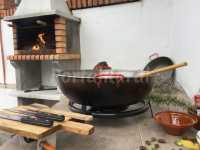 Foto 27 de Casa De Campo Bellavista