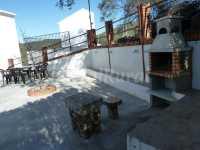 Foto 34 de Casa De Campo Bellavista