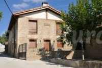 Foto 7 de Casa Rural Nekasenea I
