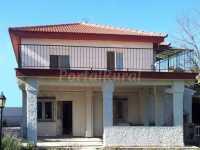 Foto 2 de Casa Rural Granada