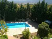 Foto 3 de Casa Rural Granada