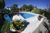 Foto 2 de Apartamentos La Solana