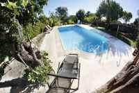 Foto 3 de Apartamentos La Solana