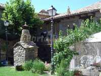 Foto 2 de Casa Rural Loferrero