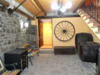 Foto 3 de Casa Rural Loferrero