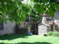 Foto 4 de Casa Rural Loferrero