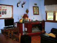 Foto 7 de Casa Rural La Encinica