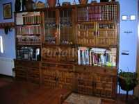 Foto 8 de Casa Rural La Encinica