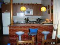 Foto 9 de Casa Rural La Encinica