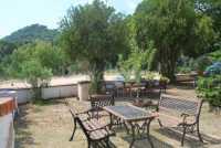 Foto 2 de Mas Can Garriga