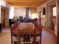 Foto 5 de Casa Rural Cal Goma