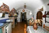 Foto 6 de Casa Rural Cuevas Olmos